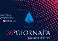 30°GIORNATA-SERIE-A-PRONOSTICI-STATISTICHE-RISULTATI-SERIE-A-GIUDICE-SPORTIVO-NEWBETLIVE5K