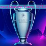 Primo e Secondo Turno - OTTAVI-champions-league-betlive
