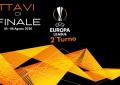 ottavi di finale di europa league 2°turno betlive5k