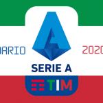 CALENDARIO SERIE A 2020_2021 BETLIVE5K