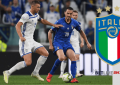 italia bosnia erzegovina uefa national league betlive5k