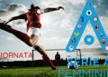 6°GIORNATA SERIE A FEMMINILE PRONOSTICI PARTITE E GIUDICE SPORTIVO BETLIVE5K