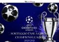 SORTEGGIO FASE A GIRONI CHAMPION S LEAGUE 2020_2021 BETLIVE5K