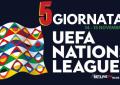5°GIORNATA UEFA NATIONS LEAGUE 2020_2021-BETLIVE5K