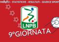 PRONOSTICI STATISTICHE RISULTATI GIUDICE SPORTIVO 9GIORNATA SERIE B -BETLIVE5K