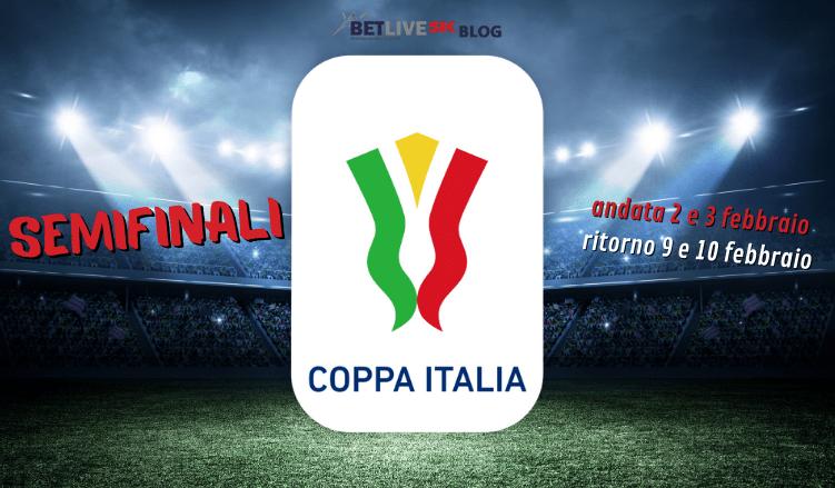 COPPA-ITALIA-SEMIFINALI-2020 -2021-BETLIVE5K