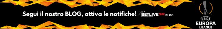 EUROPA- LEAGUE-BETLIVE5K