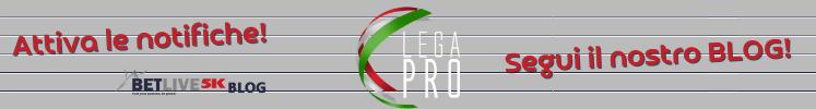 LEGA-PRO-GIRONE-C-BETLIVE5K