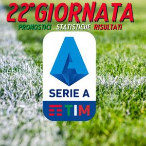 STATISTICHE-PRONOSTICI-RISULTATI-22GIORNATA-SERIE-A-BETLIVE5K