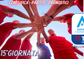 15GIORNATA-CALCIO-FEMMINILE-SERIE-A-CLASSIFICA-PARTITE-PRONOSTICI-2021-BETLIVE5K
