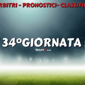 ARBITRI-PRONOSTICI-RISULTATI-34GIORNATA-LEGA-PRO-GIRONE-C-BETLIVE5K