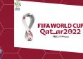 MONDIALI-FIFA2022-QUALIFICAZIONI-BETLIVE5K