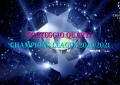 SORTEGGIO QUARTI DI FINALE CHAMPIONS LEAGUE 2020_2021-BETLIVE5K