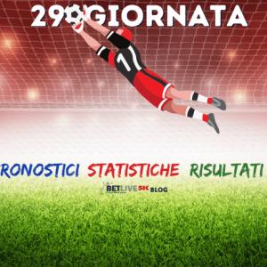 STATISTICHE-PRONOSTICI-RISULTATI-29GIORNATA-SERIE-A-BETLIVE5K