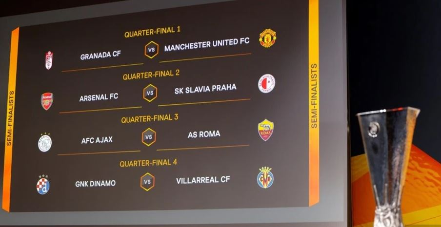 europa-league-quarti-finale2021