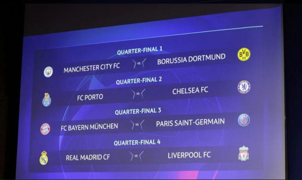 tabellone-quarti-finale-champions-league2021