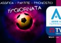 19GIORNATA-CALCIO-FEMMINILE-SERIE-A-CLASSIFICA-PARTITE-PRONOSTICI-2021-BETLIVE5K