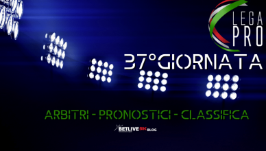 ARBITRI-PRONOSTICI-RISULTATI-37GIORNATA-LEGA-PRO-GIRONE-C-BETLIVE5K