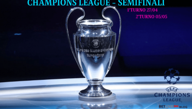 SEMIFINALI-CHAMPIONS LEAGUE 2020_2021-BETLIVE5K
