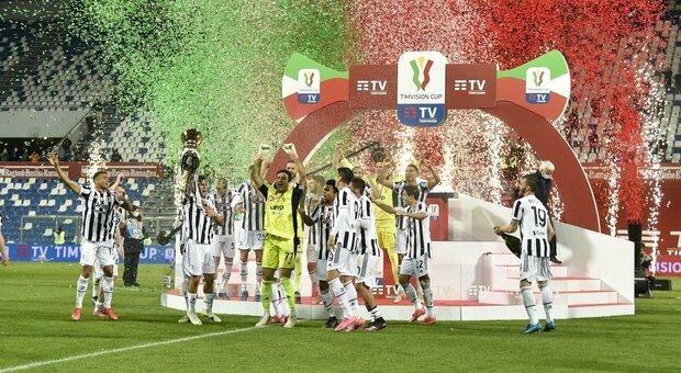 COPPA-ITALIA-2021-JUVENTUS-VINCITORE