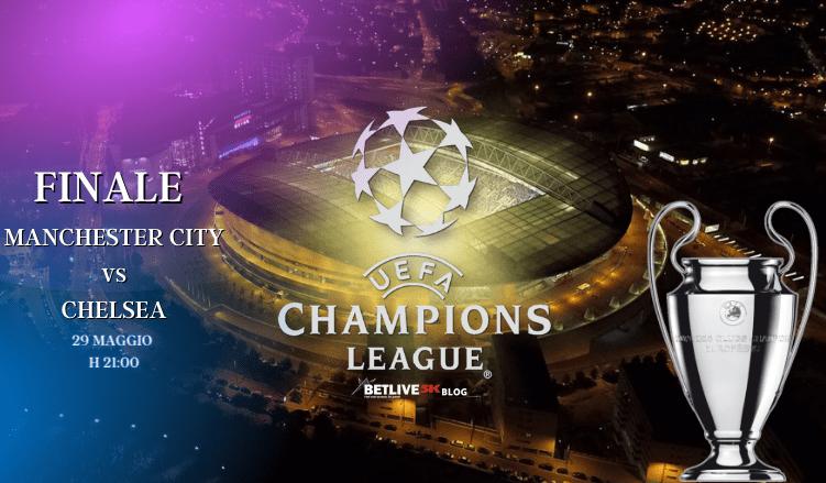 FINALE-CHAMPIONS-LEAGUE-29MAGGIO-MANCHESTER-CITY-CHELSEA-FINALE-CHAMPIONS-LEAGUE-BETLIVE5K
