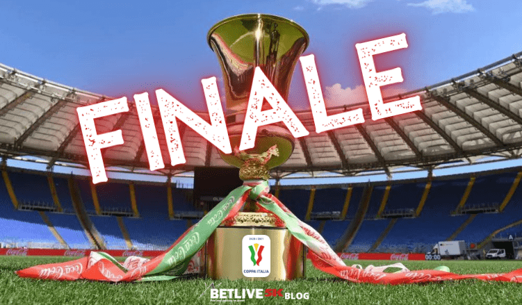 FINALE-COPPA-ITALIA-19MAGGIO-ATALANTA-JUVENTUS-BETLIVE5K