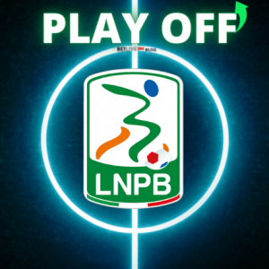 PLAY-OFF-PLAY-OUT-SERIE-B-13MAGGIO-BETLIVE5K