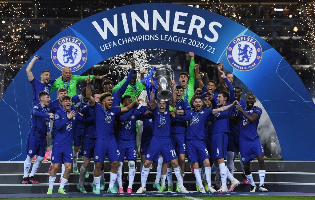 chelsea-campioni-champions-league-2021-betlive5k
