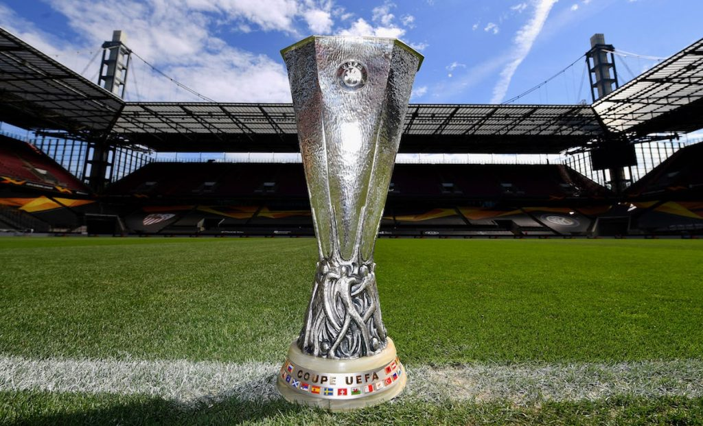Europa-League-Finale-26maggio-villarreal-manchester-utd
