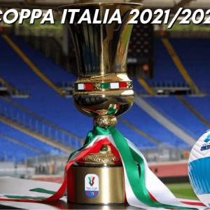 COPPA ITALIA 20212022-BETLIVE5K