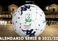 PRESENTAZIONE-CALENDARIO SERIE B-20212022-BETLIVE5K