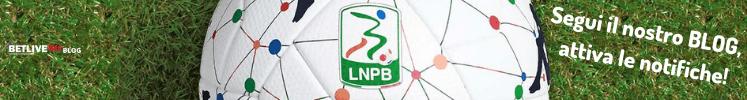 Serie B-edizione-2021-2022--calendario-betlive5k