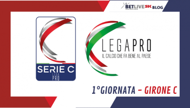1°GIORNATA-GIRONE-C-LEGA-PRO-2021-BETLIVE5K