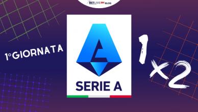 1°GIORNATA-SERIE-A-2021-PRONOSTICI-STATISTICHE-RISULTATI-BETLIVE5K