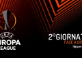 2°GIORNATA-FASE-A-GIRONI-EUROPA-LEAGUE-BETLIVE5K
