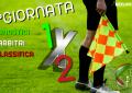 5°GIORNATA-LEGA-PRO-PRONOSTICI-DESIGNAZIONI-ARBITRALI-CLASSIFICA-GIRONE-C-BETLIVE5K