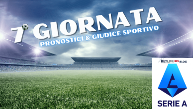 7GIORNATA-SERIE-A-PRONOSTICI-GIUDICE-SPORTIVO-BETLIVE5K