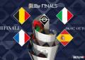 0607 OTTOBRE-UEFA-NATIONS-LEAGUE-6-7OTTOBRE2021-BETLIVE5K
