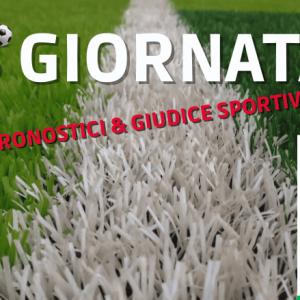 8GIORNATA-SERIE-A-PRONOSTICI-GIUDICE-SPORTIVO-BETLIVE5K