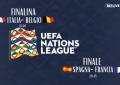 FINALE 3°POSTO-ITALIA-BELGIO-UEFA-NATIONS-LEAGUE-BETLIVE5K